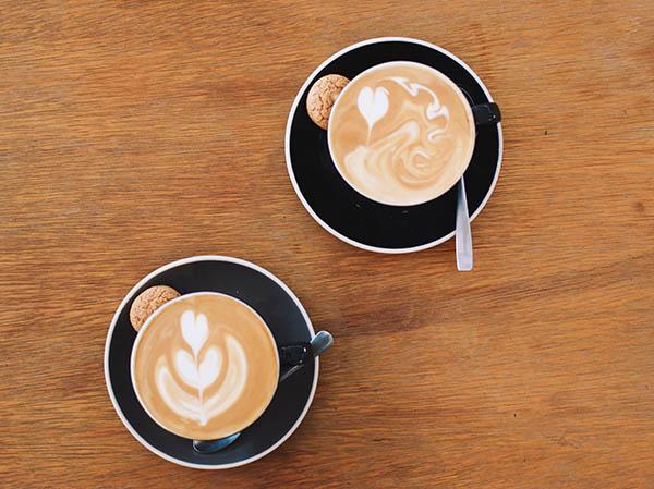 buutvrij-tilburg-koffietentje-tilburg