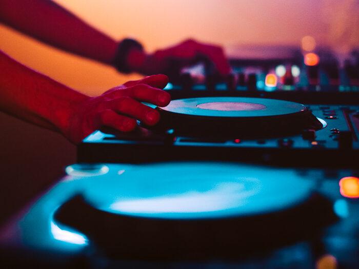 gratis-feestjes ade 2019 amsterdam dance event
