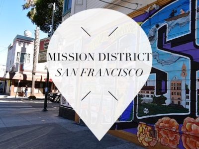 mission district san francisco guide