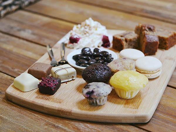 mugs-muffin-tilburg-hotspots