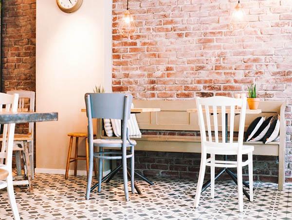 nieuwland-tilburg-koffie-hotspots-tilburg