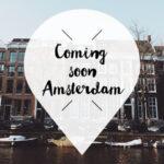binnenkort open in amsterdam, restaurants binnenkort open