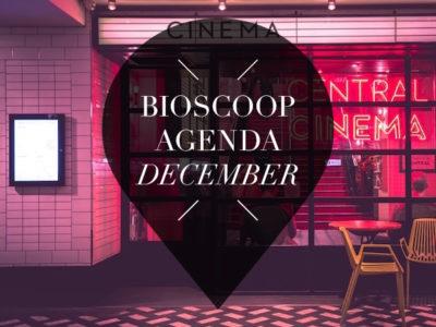 bioscoop agenda december