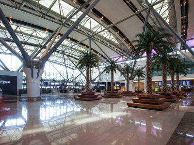 muscat international airport Oman