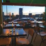 restaurant bonboon amsterdam