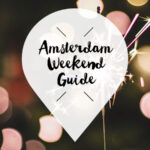 amsterdam weekend guide december
