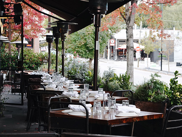 Barcelona wine bar atlanta