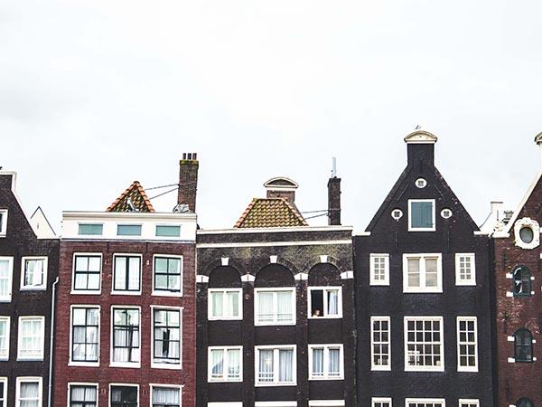 doen tijdens de winter in amsterdam