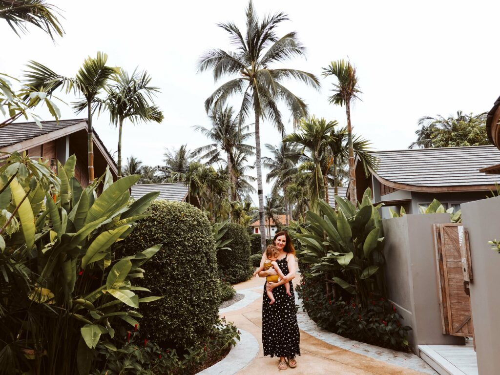 avani-samui-resort