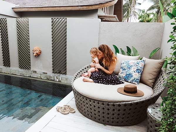 avani-samui-thailand-pool