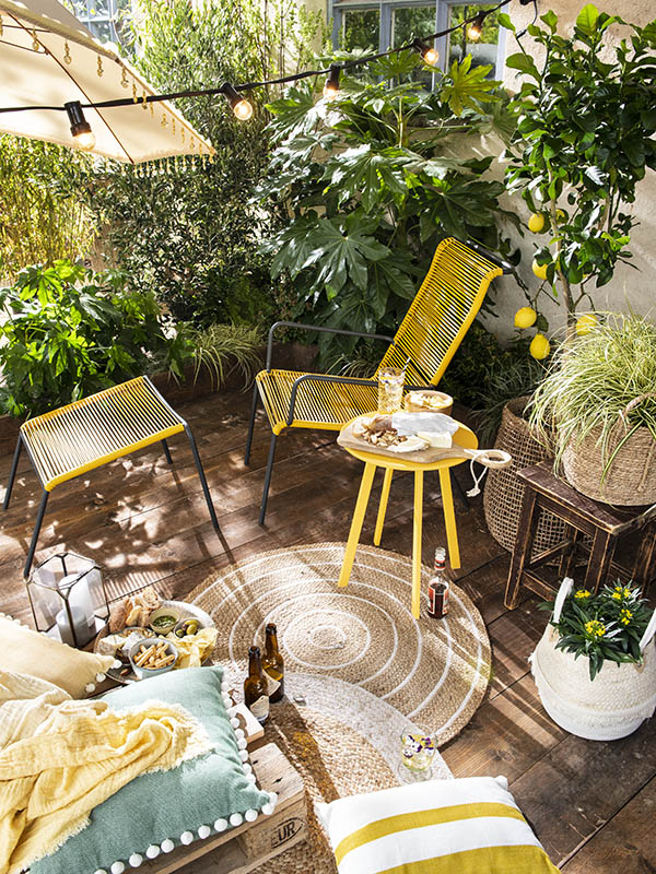 staycation tuin inspiratie intratuin