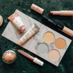 bea hema vegan make-up