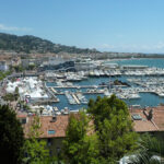 cannes travel guide ylbb