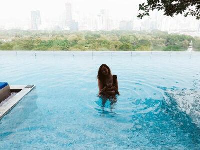 So Sofitel Bangkok Thailand