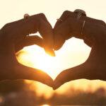 valentijnsdag amsterdam tips
