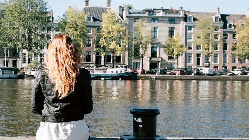 waterschapsverkiezing-amsterdam