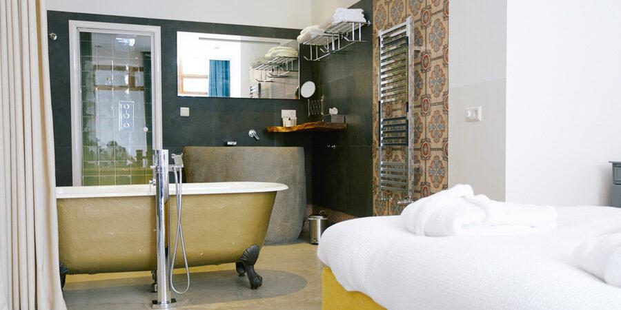 beste hotels in Arnhem