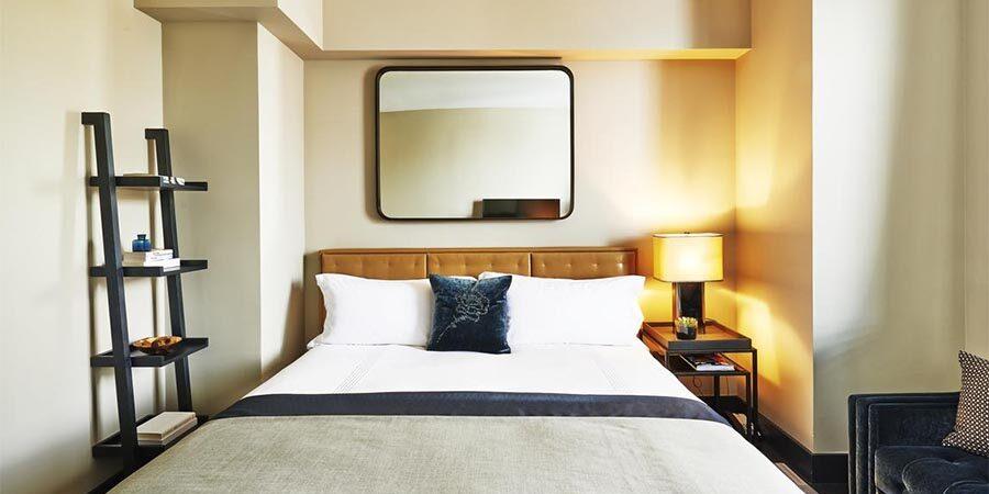beste hotels soho new york