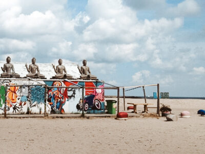 ijburgse-strandmarkt-amsterdam