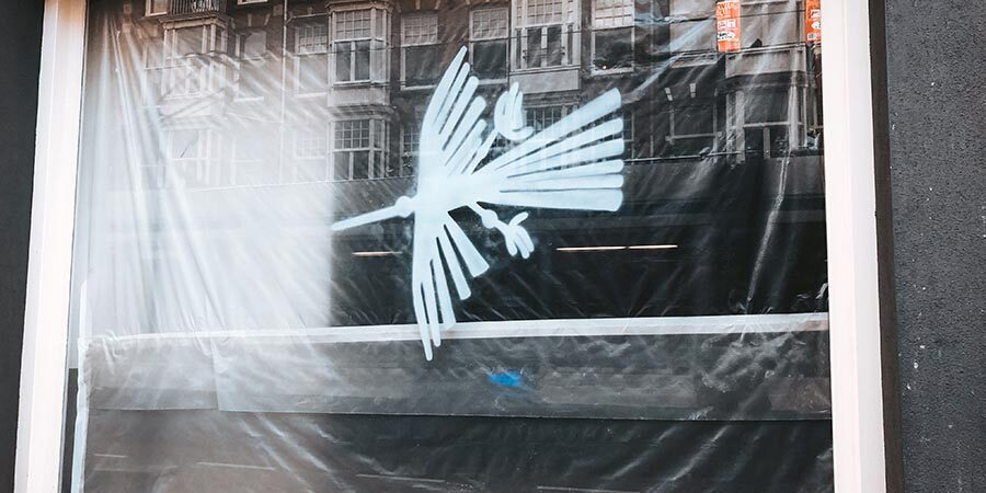nazka amsterdam