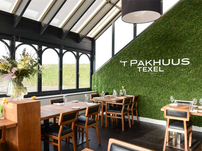 texel travel guide