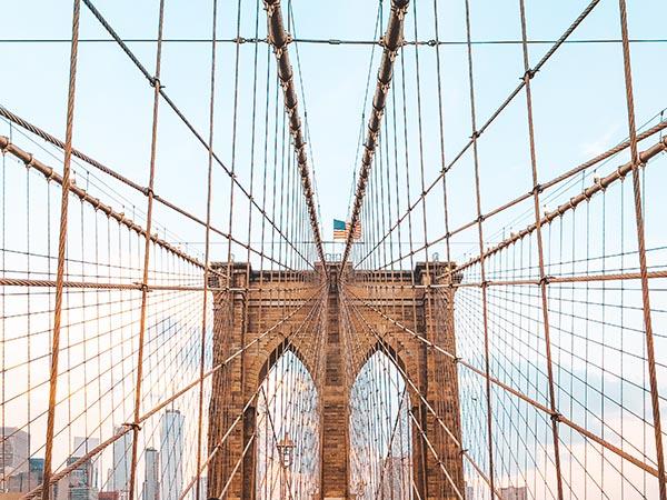 Brooklyn Travel Guide New York
