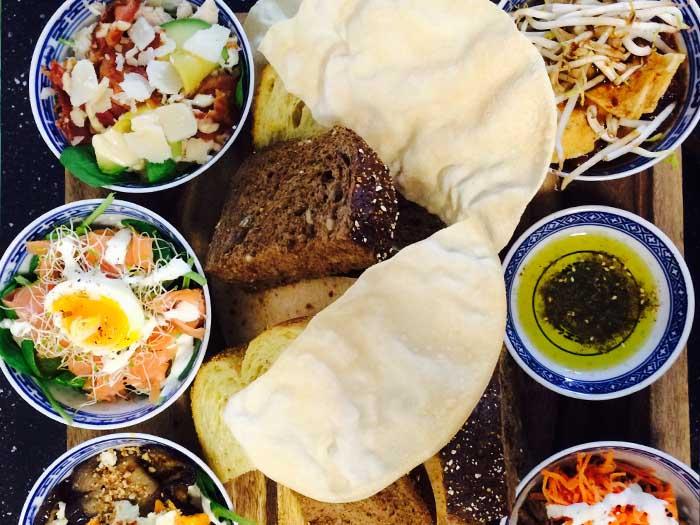 © Puick, Breda - beste restaurants in breda
