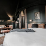 beste hotels in gent