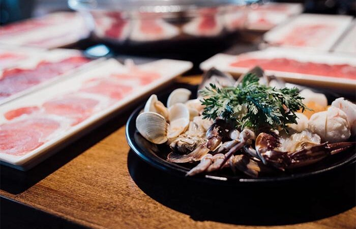 japans fondue amsterdam oost