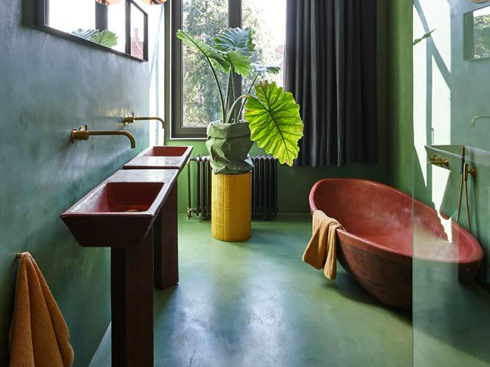 © Kind of Oj, Brugge -beste hotels in brugge