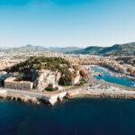 5 verrassende franse steden voor city trip