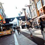 bols-cocktail-street-amsterdam