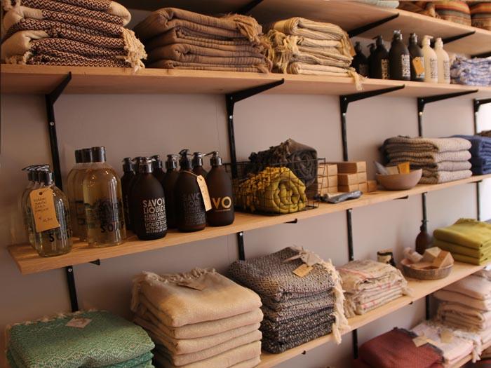 © Moois en Meer, Middelburg - leukste winkels in middelburg