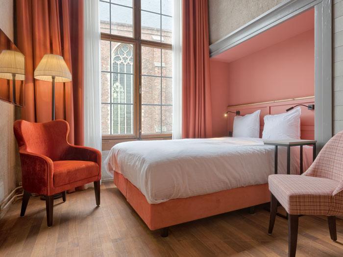 beste hotels in middelburg