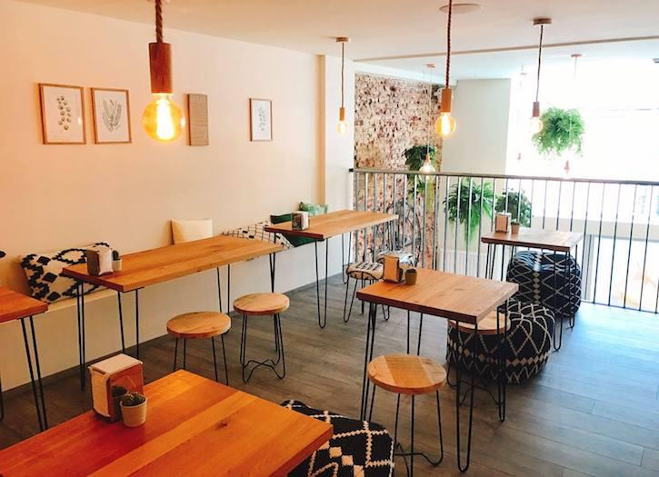 beste restaurants in leuven