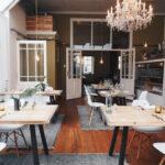 © Vliegendt Hert, Middelburg - beste hotels in