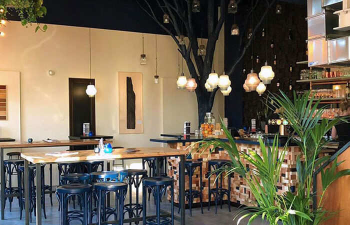 bar_hout_amsterdam_houthavens