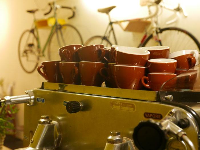 beste koffie in utrecht