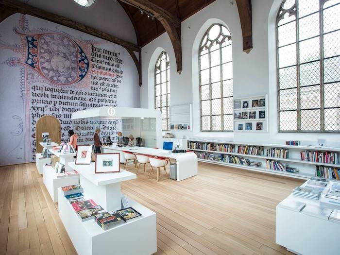 centraalmuseum-utrecht