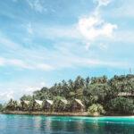 filipijnen travel guide