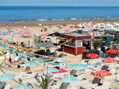 panache_beach_zandvoort