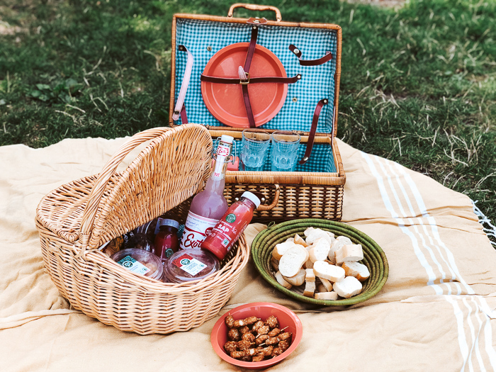 picknick tips