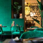 beste restaurants in Utrecht