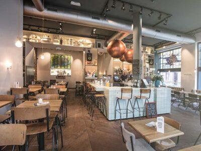 beste restaurants in maastricht