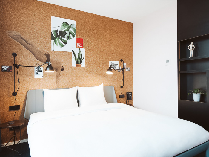 Conscious-Hotel-The-Tire-Station-amsterdam