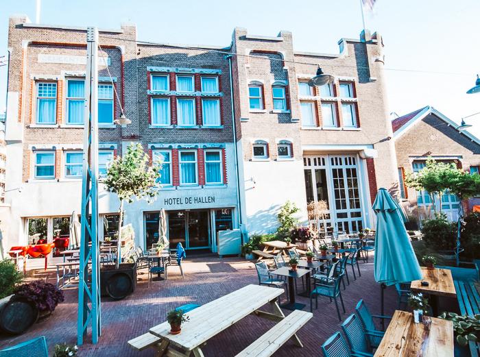 Hotel-De-Hallen-amsterdam