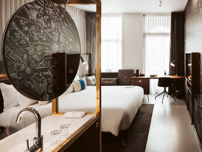 Hotel-INK-Hotel-Amsterdam-MGallery-