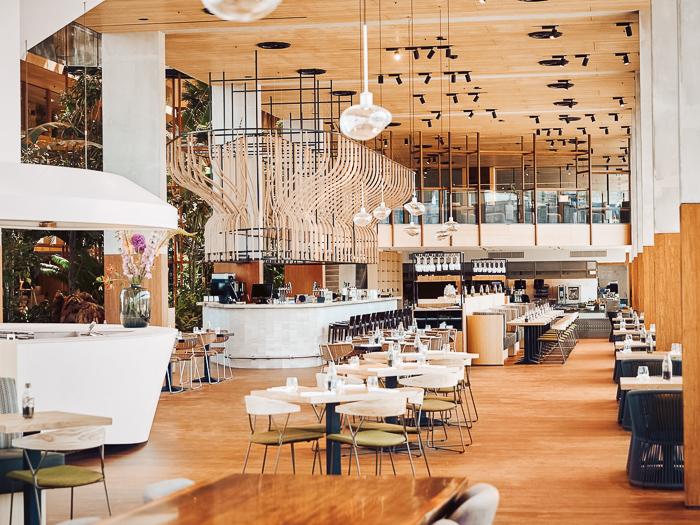 Hotel-Jakarta-Amsterdam