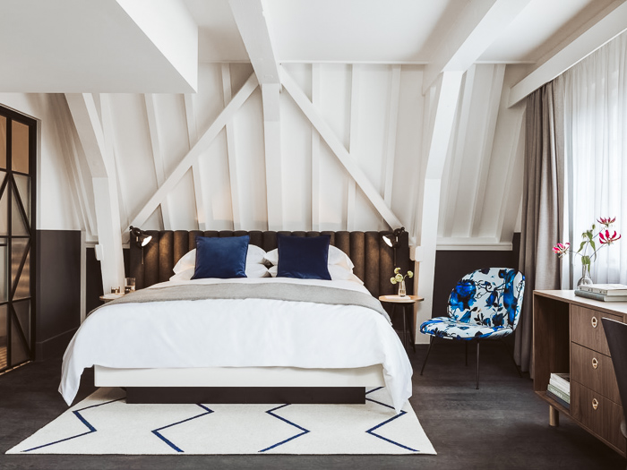 Hotel-Kimpton-De-Witt-Amsterdam-