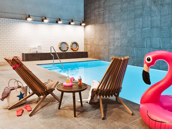 Hotel-Moxy-Amsterdam-Houthavens-